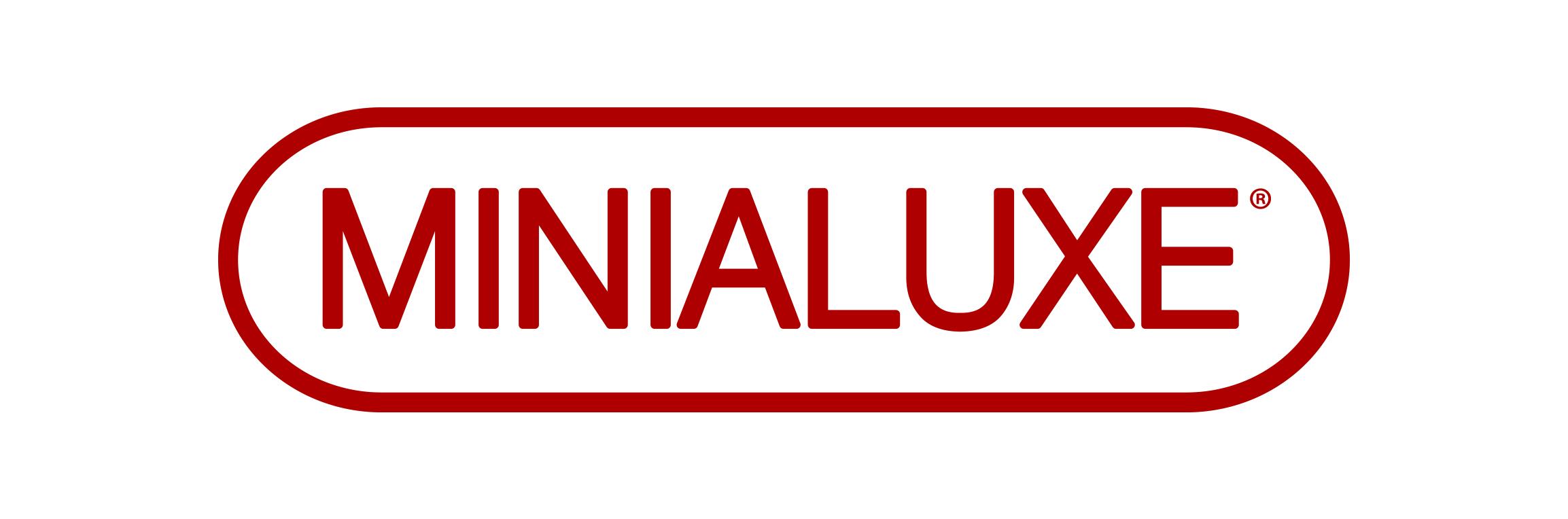 Minialux