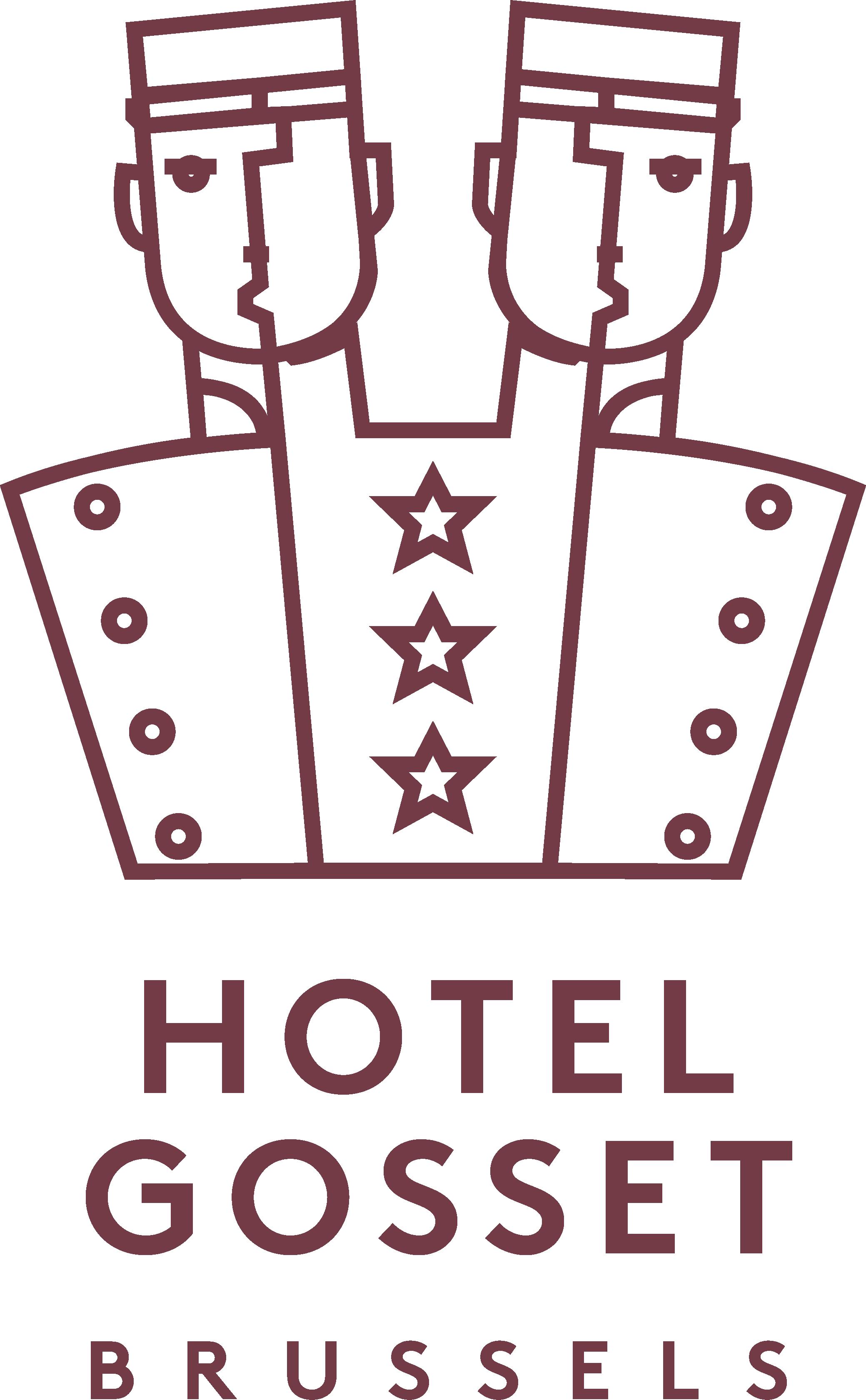 Hôtel Gosset