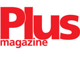 DF- Plus Magazine