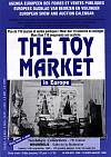 The_toy_market_20