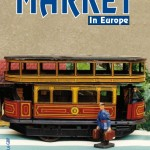 The Toy Market 60 - June - October 2011