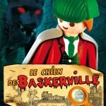 couvbaskerville