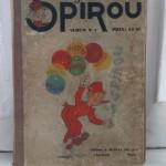 Spirou1