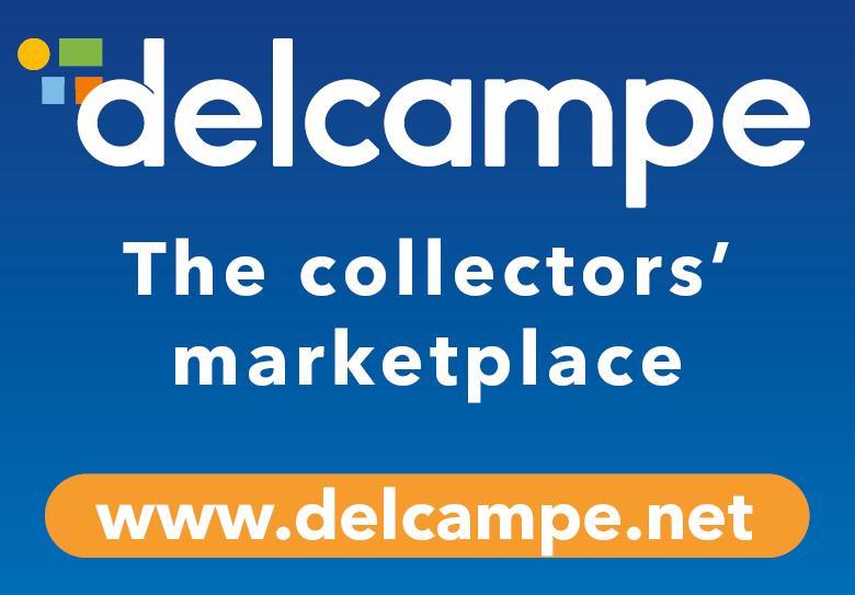 001-Delcampe